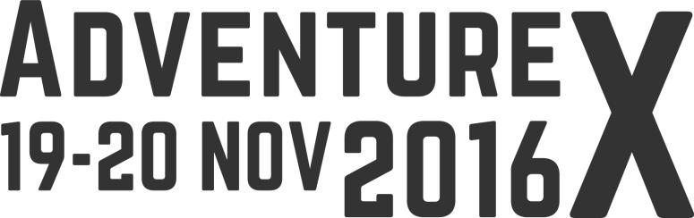 adventurex_date